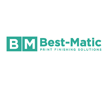 Best-Matic logo