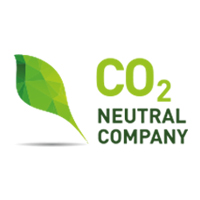 CO2neutralcompany