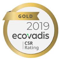 EcoVadis_Golden-certificat