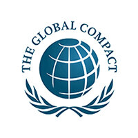 Theglobalcompact[3]