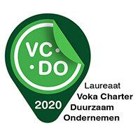 VCDO_-laureaat2020