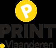 print.vlaanderen logo