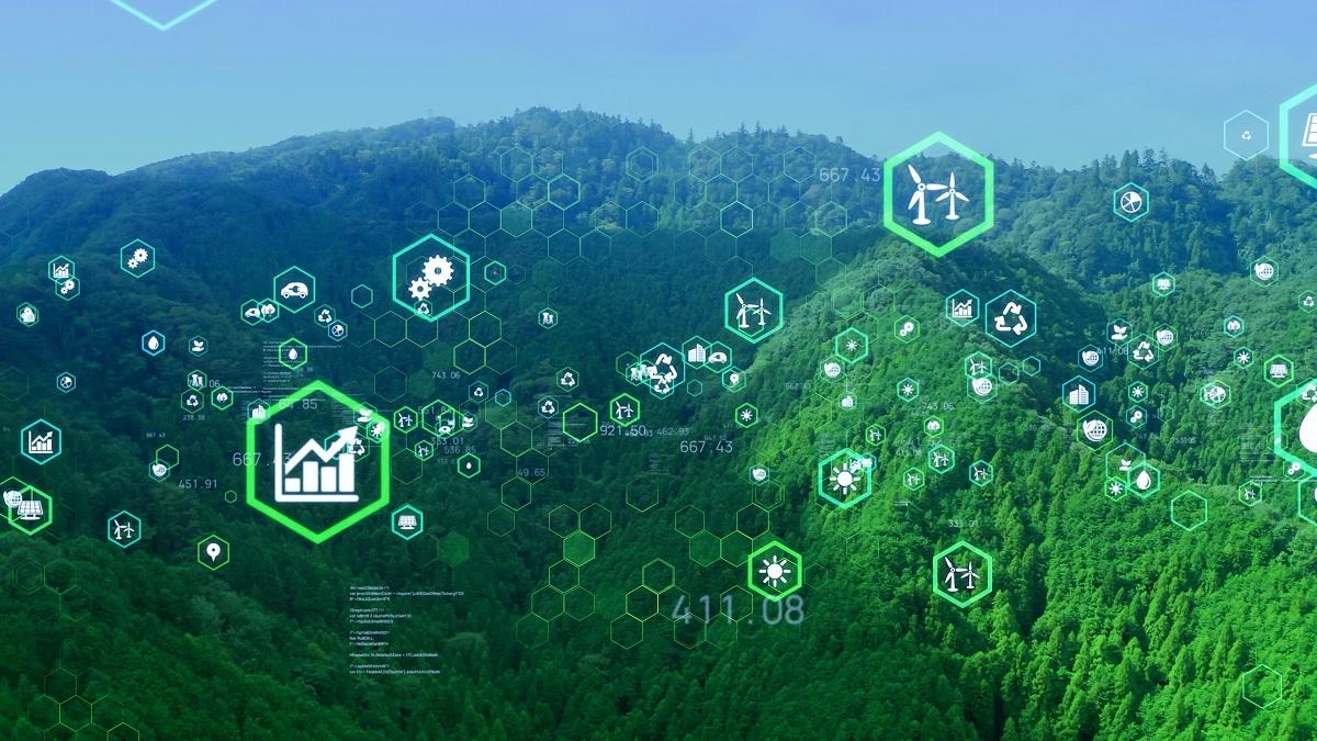 EcoVadis bevestigt opnieuw dat we bij de MVO-wereldtop horen